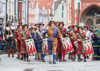 Ruethenfest_Eröffnung-1