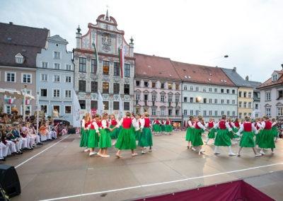 Ruethenfest_Eröffnung-102
