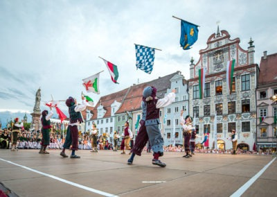 Ruethenfest_Eröffnung-109