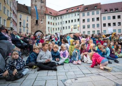 Ruethenfest_Eröffnung-110