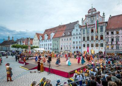 Ruethenfest_Eröffnung-114