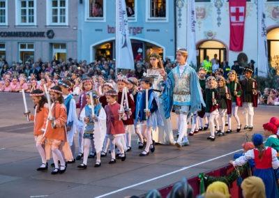 Ruethenfest_Eröffnung-125