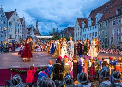 Ruethenfest_Eröffnung-137