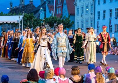 Ruethenfest_Eröffnung-140