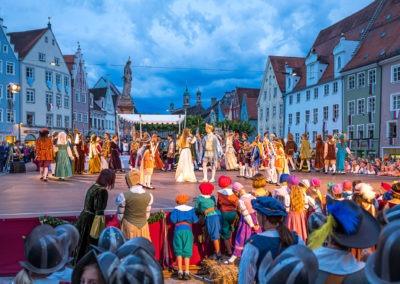 Ruethenfest_Eröffnung-142