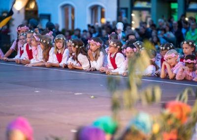 Ruethenfest_Eröffnung-144