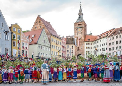 Ruethenfest_Eröffnung-21