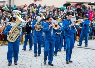 Ruethenfest_Eröffnung-22