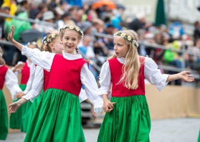 Ruethenfest_Eröffnung-26