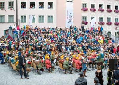 Ruethenfest_Eröffnung-39
