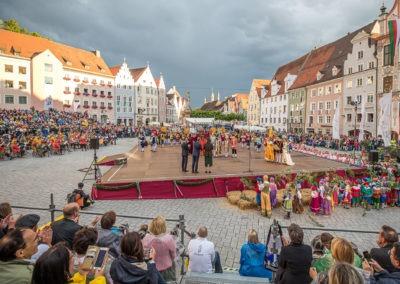 Ruethenfest_Eröffnung-44