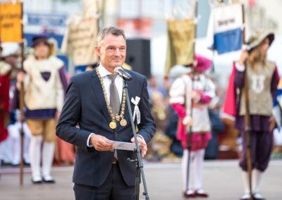 Ruethenfest_Eröffnung-49