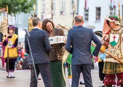 Ruethenfest_Eröffnung-66