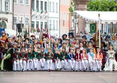 Ruethenfest_Eröffnung-78