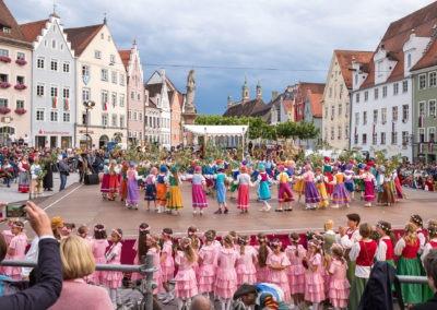 Ruethenfest_Eröffnung-81