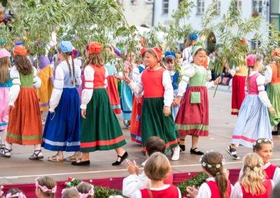 Ruethenfest_Eröffnung-84