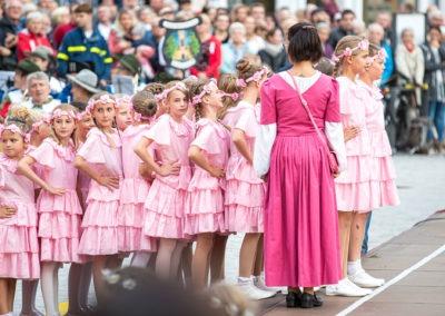 Ruethenfest_Eröffnung-86