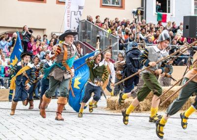 Ruethenfest_Eröffnung-9