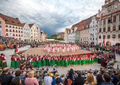 Ruethenfest_Eröffnung-94